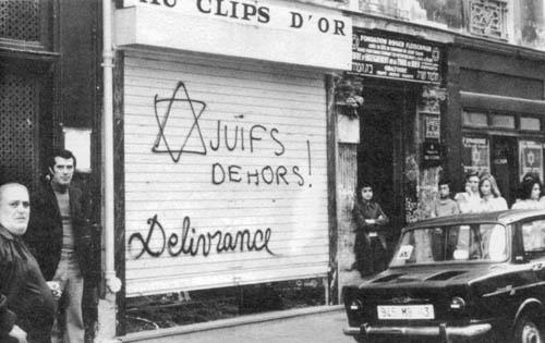 juifs_dehors.jpg