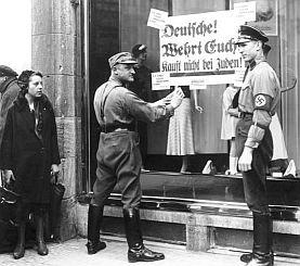 Boycott des magasins juifs.jpg