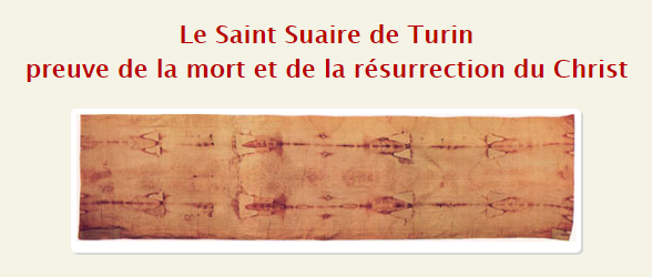 Saint Suaiore de Turin doc.png