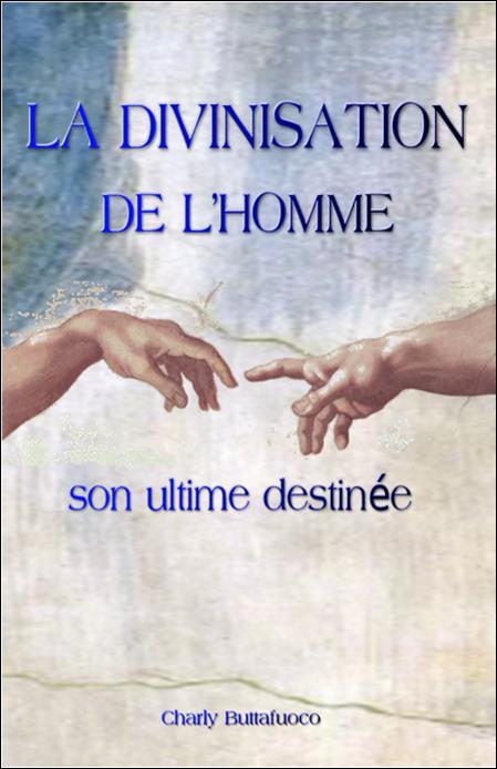 couverture livre la divinisation 3.png