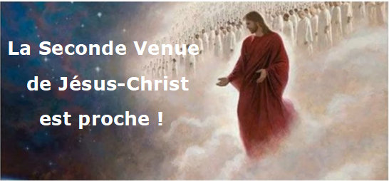 La seconde venue de Jésus Christ.png