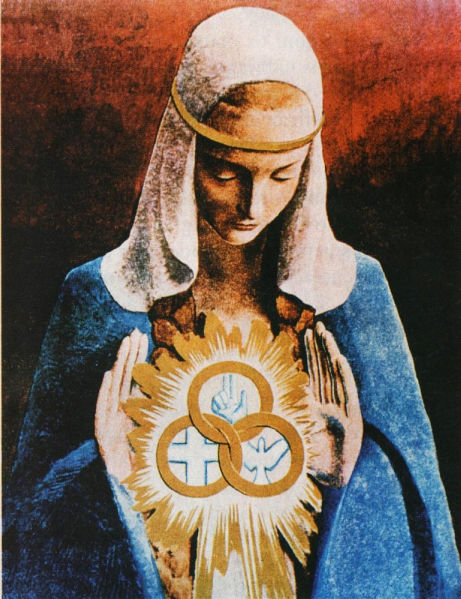 Notre Dame de la Trinité.png