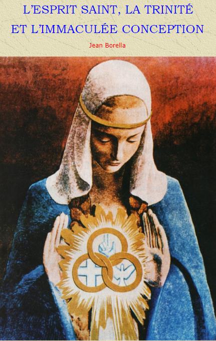 Notre Dame de la Trinité présentation.PNG