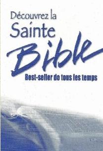 découvrez la Bible.PNG