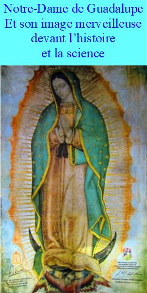 mexique3.PNG
