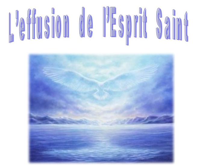 effusion 11.PNG