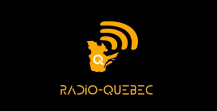 radio q 2.PNG