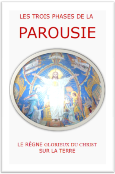 parousie 3.PNG