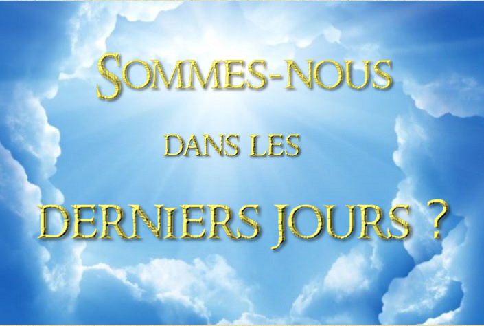 sommes nous.PNG