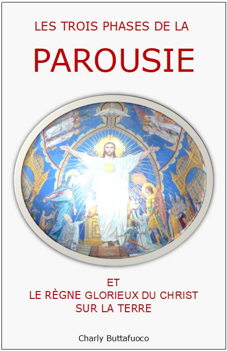 livre parousie.PNG