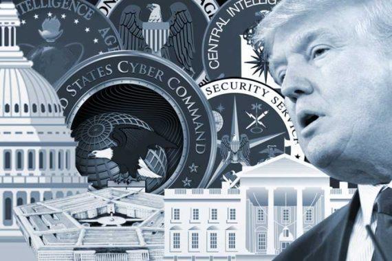 Deep-State-fonctionnaires-Etat-profond-insurrection-Trump-e1508858687498.jpg