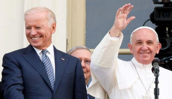 pape biden.jpg