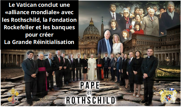 vatican rotschild.PNG