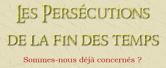 les persécutions.PNG