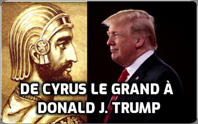 cyrus trump.png