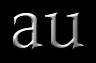 au.png
