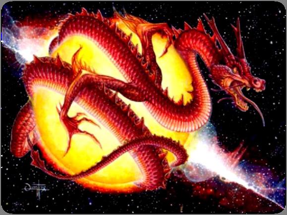 dragon rouge feu.png