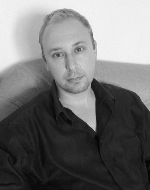portrait david2 (2).jpg