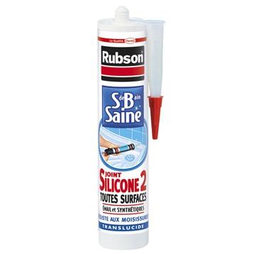 silicone-en-cartouche-transparent-rubson-280ml.jpg