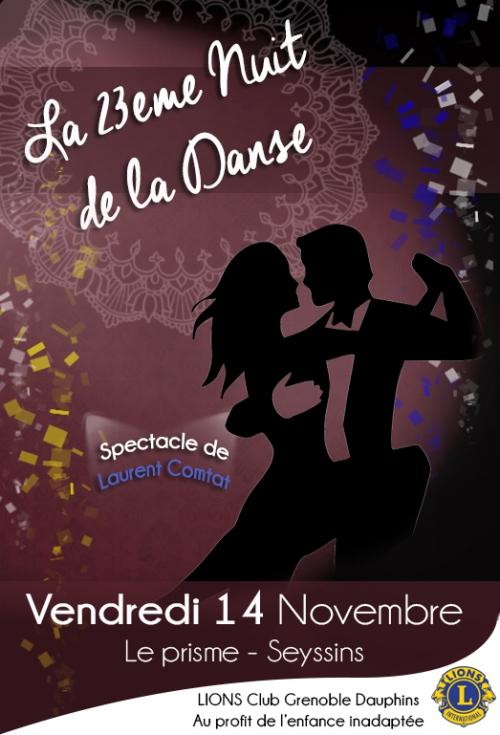 Nuit de la danse 2014.jpg