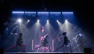 nuit danse 2014-07.jpg