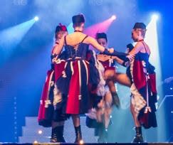 nuit danse 2014-30.jpg