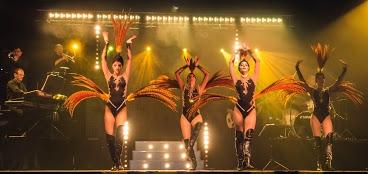 nuit danse 2014-17.jpg