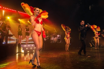 nuit danse 2014-49.jpg