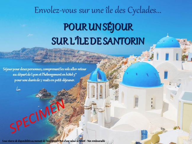 Tombola Lions Club Cyclades 2015.jpg