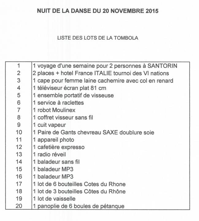 Liste lots tombola 2015.jpg