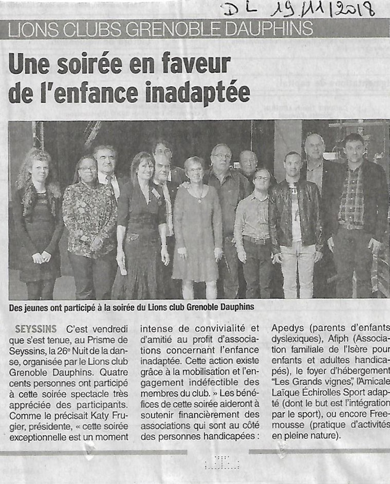 article dl nuit danse 2018.jpg