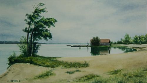 lac de parentis.jpg
