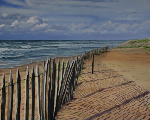 les Dunes.jpg