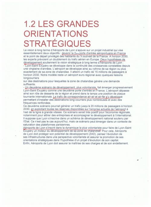 Grandes orientations stratégiques 001.jpg