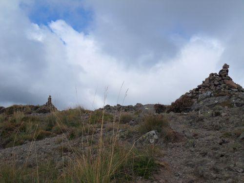 Rocher du Bec de l'Aigle 1702 m (15)