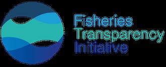 logo FITI.png