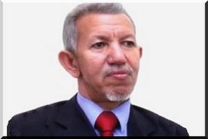 taleb_ahmed_moctar_el_sidi_SIEMAT_01.jpg