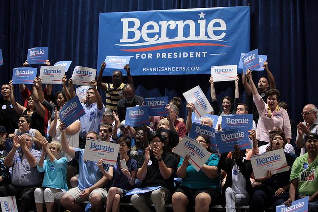 Sanders3.jpg