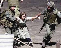Sionisme.jpg