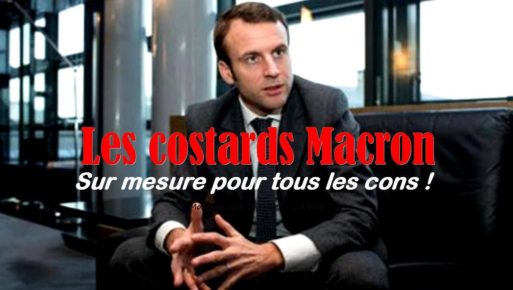 MacronCostard.jpg