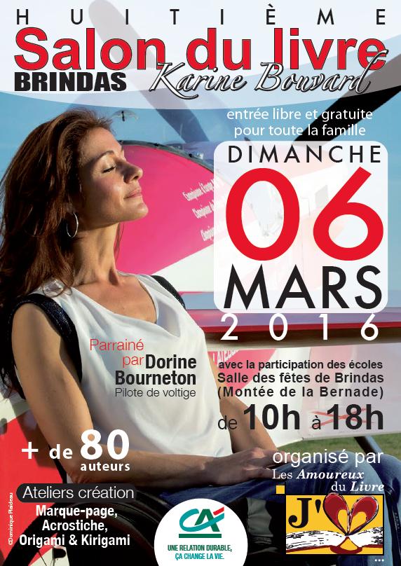 AFFICHE WEB_salon_du_livre_Karine_Bouvard.png
