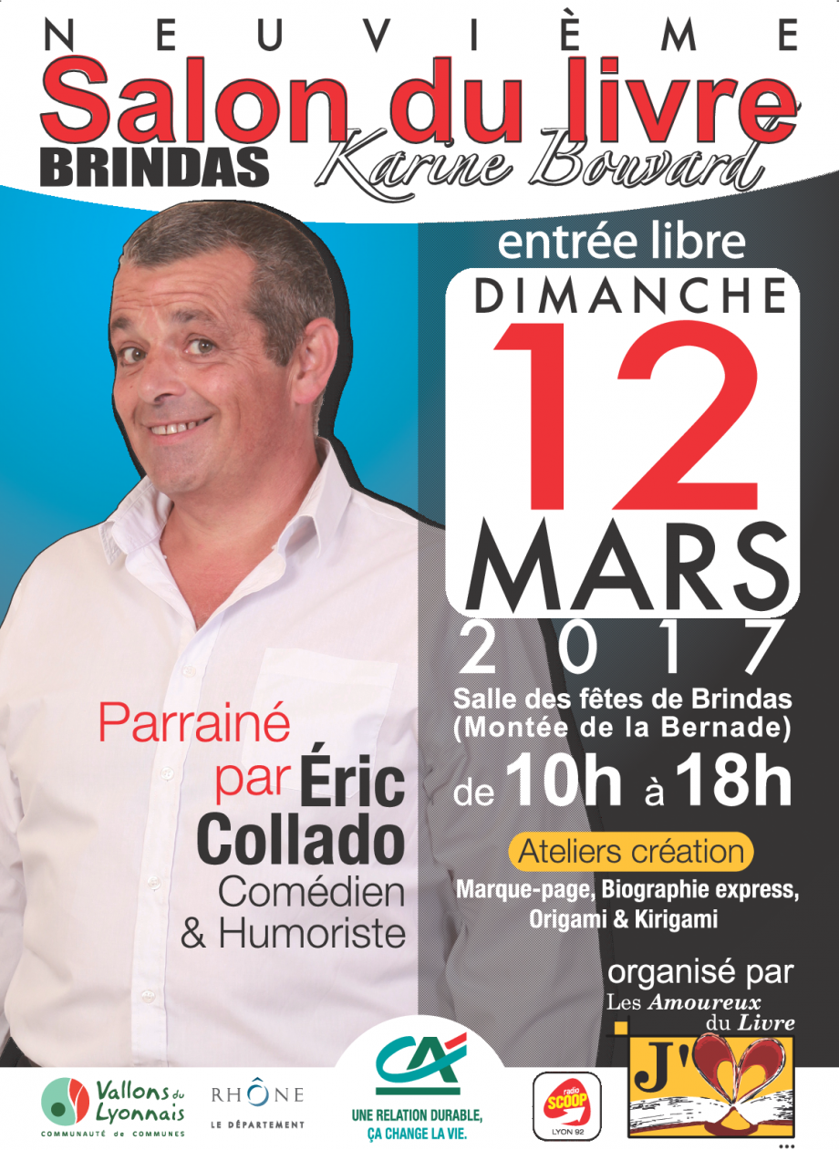 flyer salon Karine - A5 - 9-2_scoop (2).png