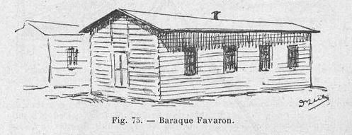 baraque Favaron.JPG