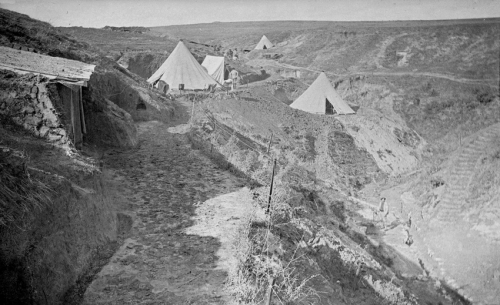 salonique camp retranché 028.jpg