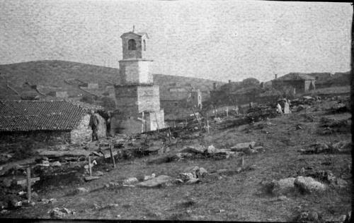 serbie 184 cimetière.jpg