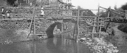 serbie 306 pont de pierre.jpg