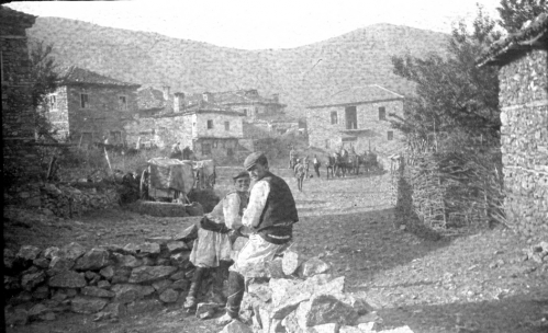 serbie 246 village.jpg