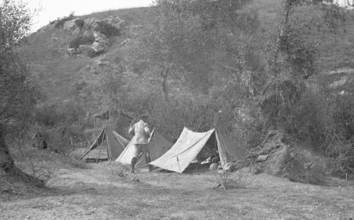 serbie 029 campement.jpg