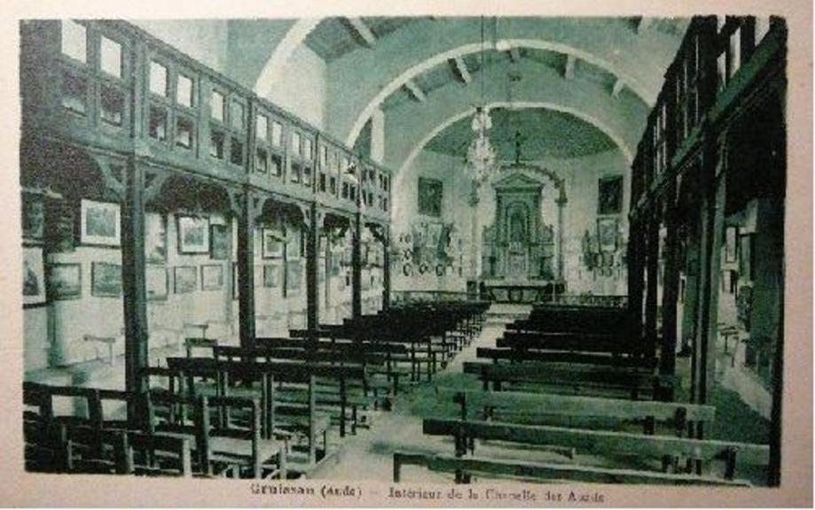 Notre Dame des Auzils.JPG