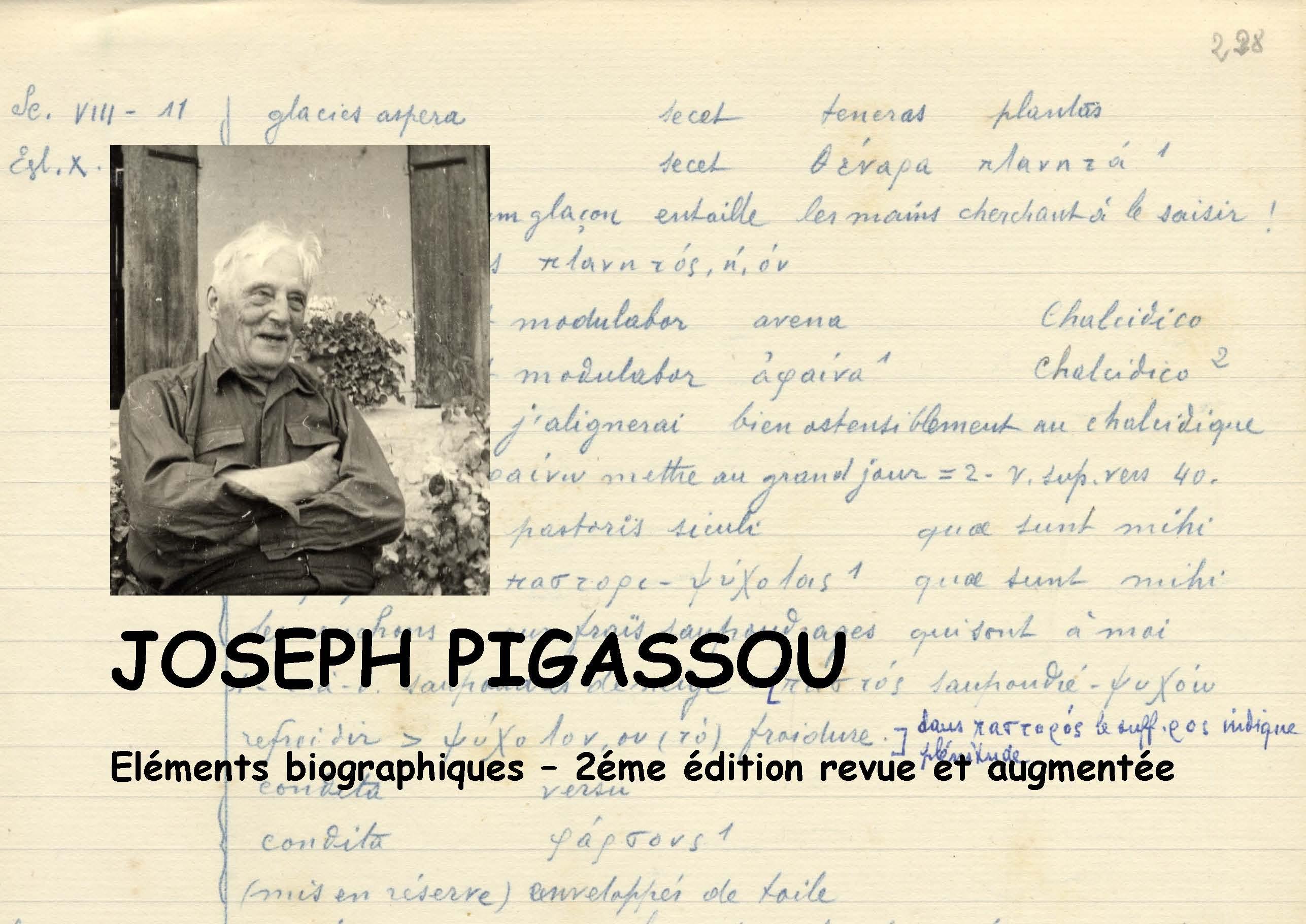 BIOGRAPHIE JOSEPH PIGASSOU 1.jpg
